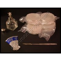 Agar Culturing Kit - Basic